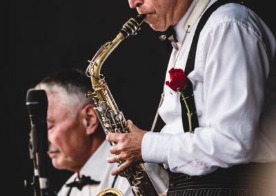 Sion Jazz 07.09.2019 © David Boraley